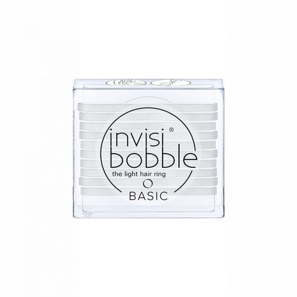 invisibobble_clear_basic_packaging