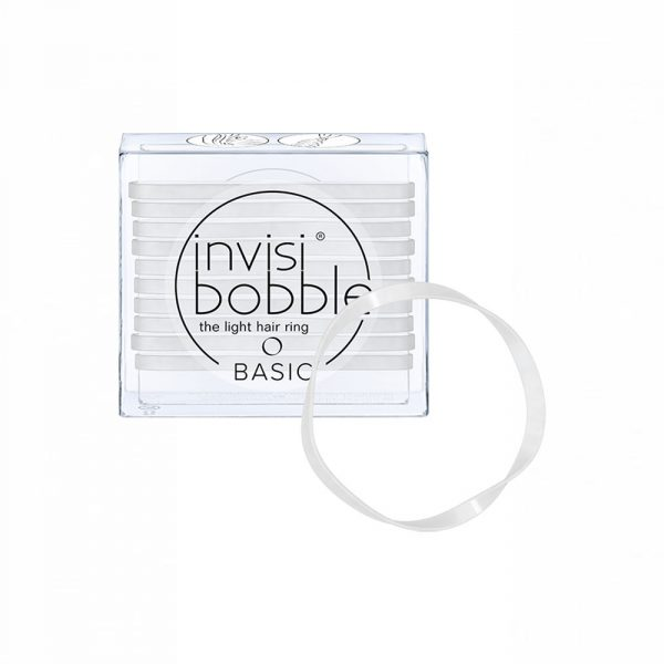 invisibobble_clear_basic_packaging_2