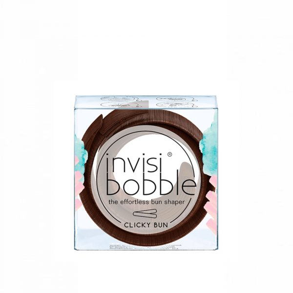 invisibobble_clicky_bun_packaging