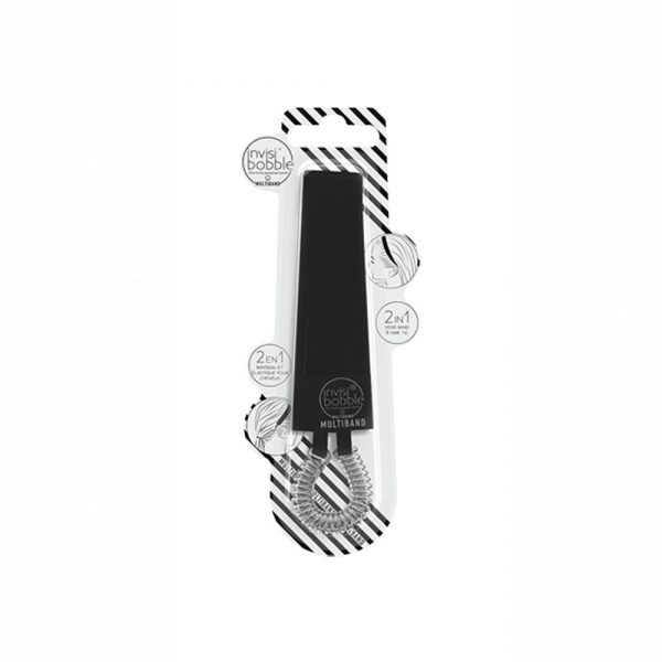 invisibobble_multiband_black_packaging