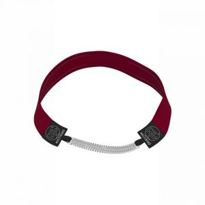 invisibobble_multiband_red