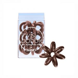invisibobble_nano_brown
