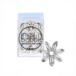 invisibobble_nano_crystal_clear