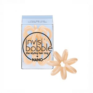 invisibobble_nano_to_be_or_nude_to_be