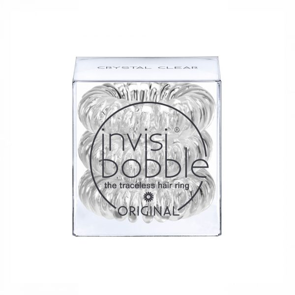 invisibobble_original_clear_packaging