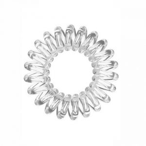 invisibobble_original_crystal_clear