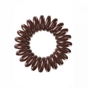 invisibobble_original_pretzel_brown