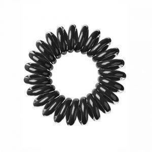 invisibobble_original_true_balck
