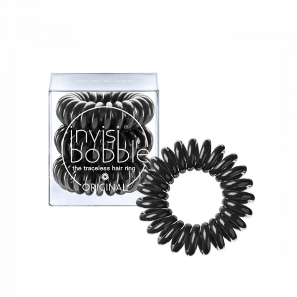 invisibobble_original_true_black_2