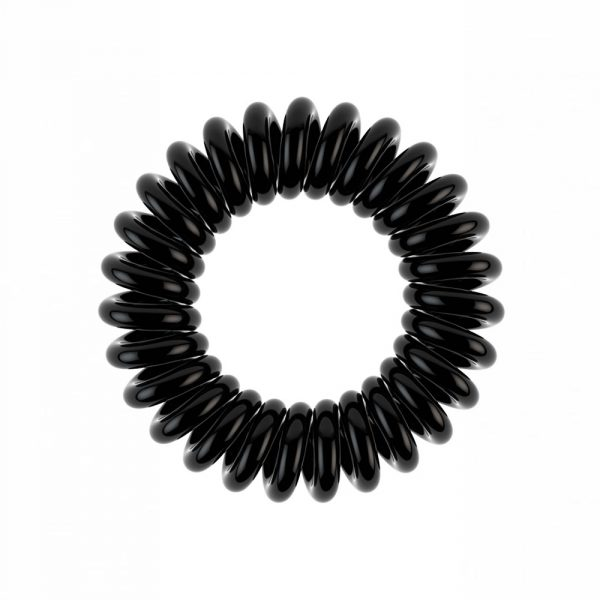 invisibobble_power_black