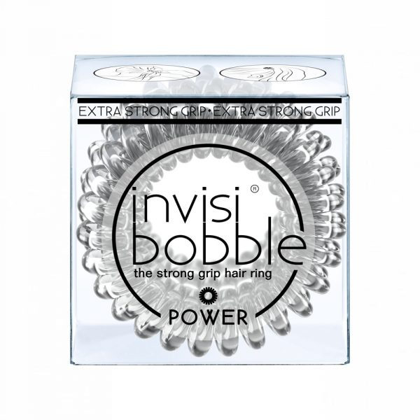 invisibobble_power_crystal_clear_packaging