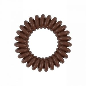 invisibobble_power_pretzel_brown