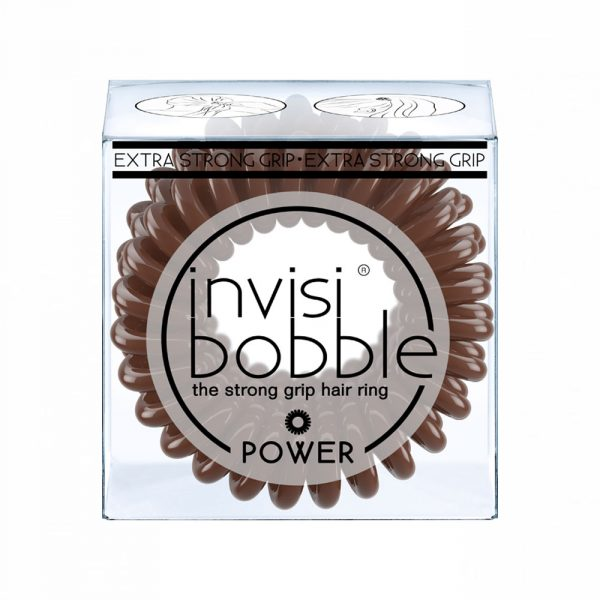 invisibobble_power_pretzel_brown_packaging