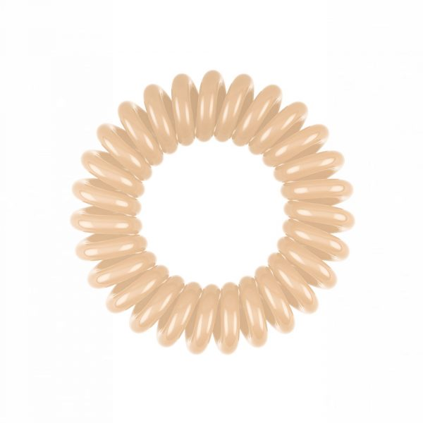 invisibobble_power_to_be_or_to_be_nude