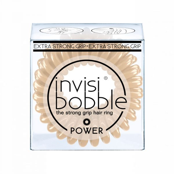 invisibobble_power_to_be_or_to_be_nude_packaging