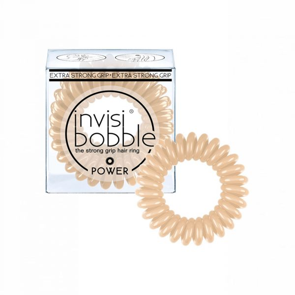 invisibobble_power_to_be_or_to_be_nude_packaging_2