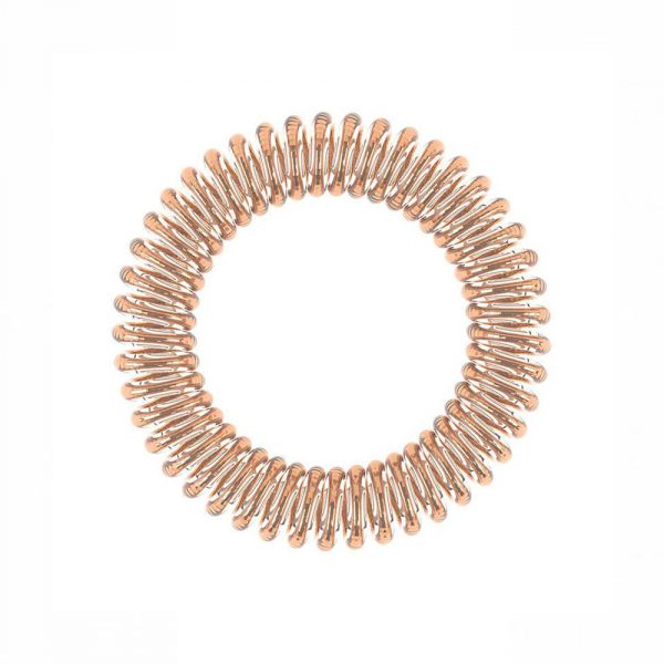 invisibobble_slim_bronze_me_pretty