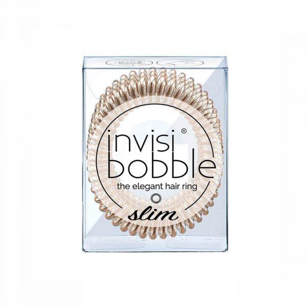 invisibobble_slim_bronze_me_pretty_packaging