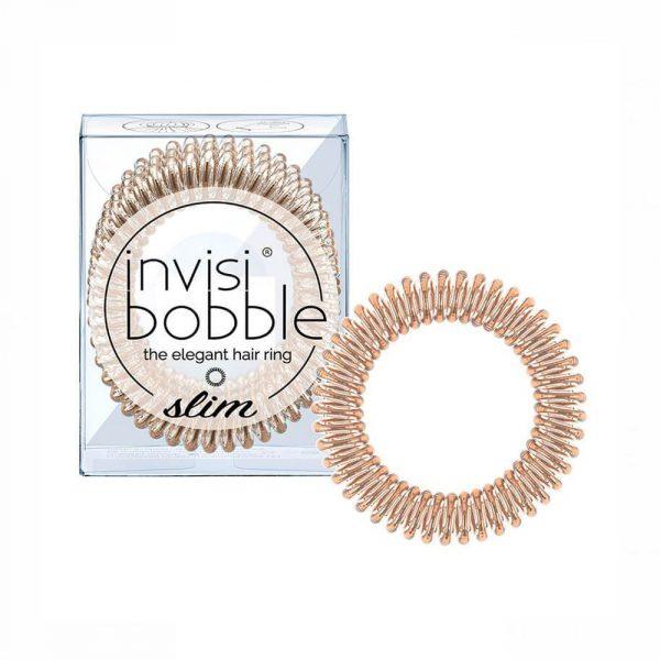 invisibobble_slim_bronze_me_pretty_packaging_2