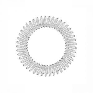 invisibobble_slim_clear