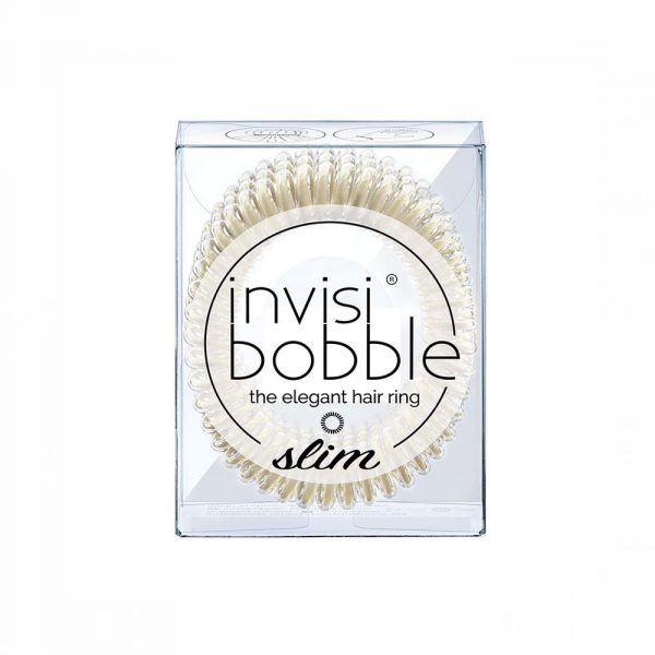 invisibobble_slim_gold_packaging