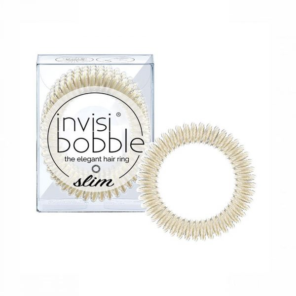 invisibobble_slim_gold_packaging_2