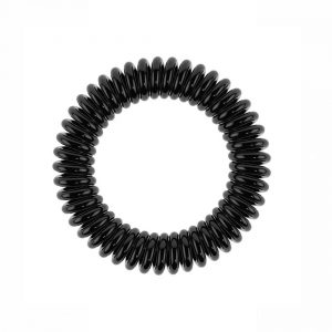 invisibobble_slim_true_black