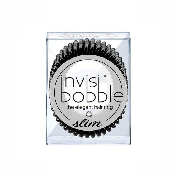 invisibobble_slim_true_black_packaging
