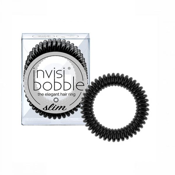invisibobble_slim_true_black_packaging_2
