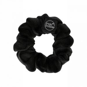invisibobble_sprunchie_black