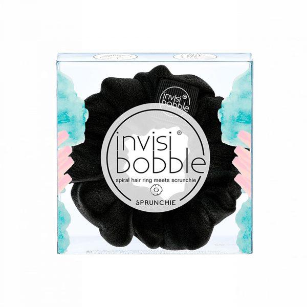 invisibobble_sprunchie_black_packaging