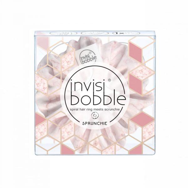 invisibobble_sprunchie_marbleous