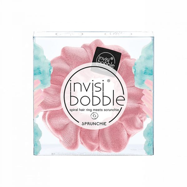 invisibobble_sprunchie_pink_packaging