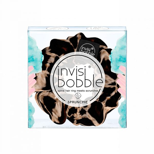 invisibobble_sprunchie_purrfection_packaging