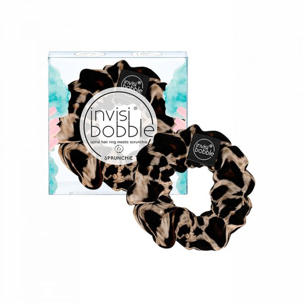 invisibobble_sprunchie_purrfection_packaging_2