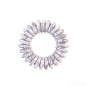 invisibobble_the_original_st_taupez