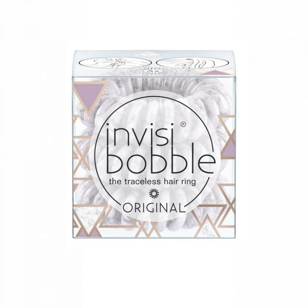 invisibobble_the_original_st_taupez_packaging