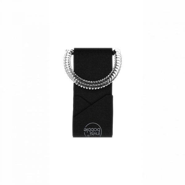 invisibobble_wrapstar_black_2