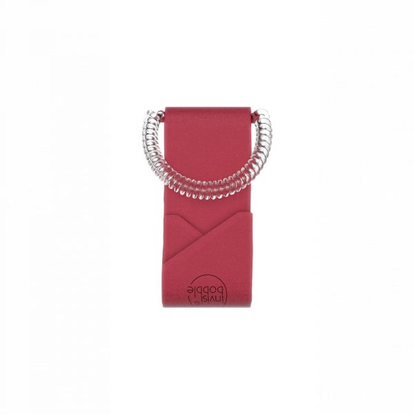 invisibobble_wrapstar_red_wave_3