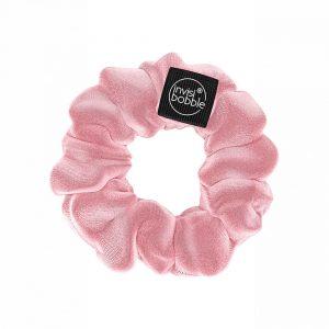 invisibobble_sprunchie_pink_prima_ballerina