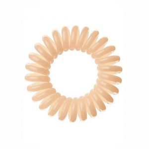 invisibobble_original_to_be_or_to_be_nude