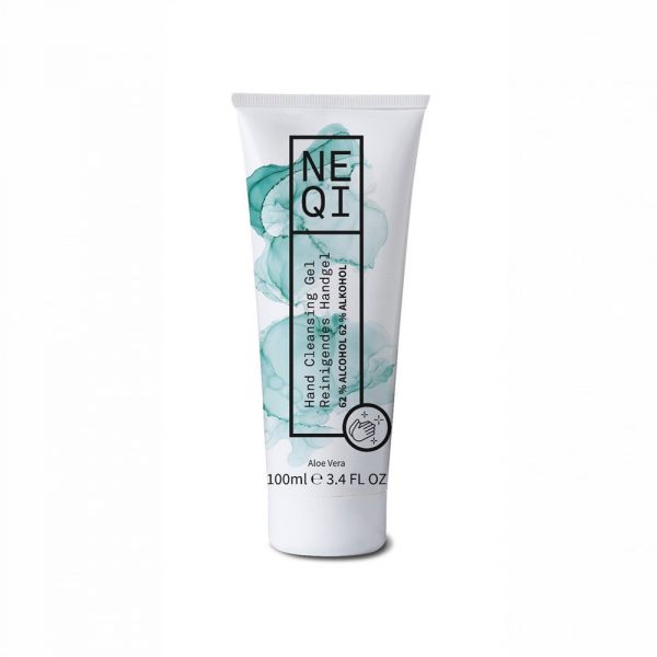 neqi_hand_cleansing_gel