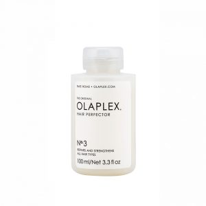olaplex_hair_perfector_no_3