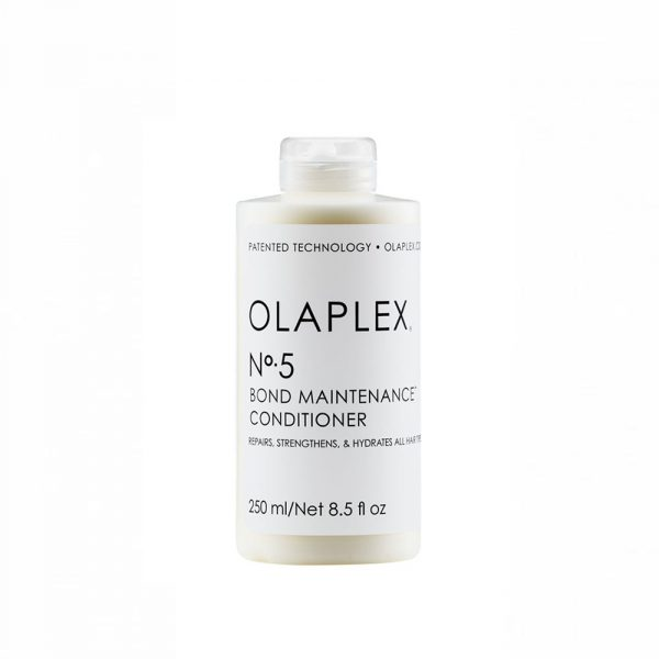 olaplex_no_5_bond_maintenance_conditioner