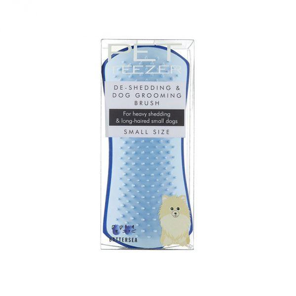 pet_teezer_packaging