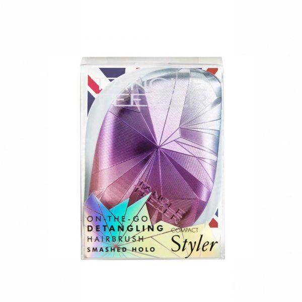 tangke_teezer_compact_styler_holo_packaging