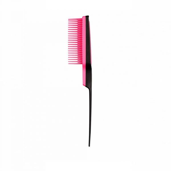 tangle_teezer_back_combing_hairbrush
