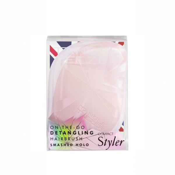 tangle_teezer_compact_holo_pink_packaging