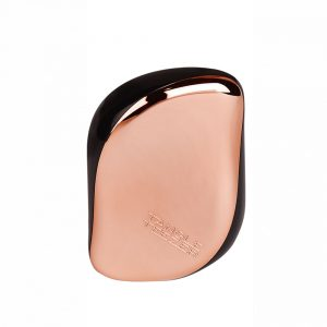 tangle_teezer_compact_styler_black_rose_gold