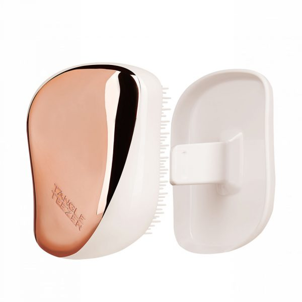 tangle_teezer_compact_styler_cream_rose_gold_open